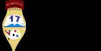 Școala17PB Logo